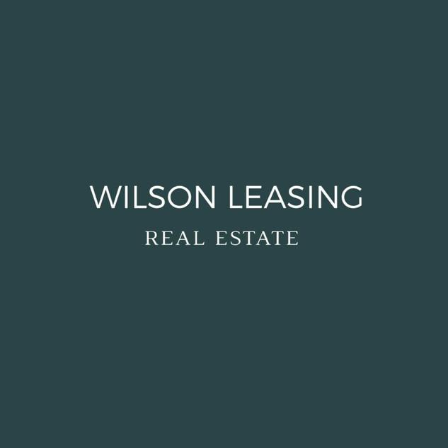 Wilson Leasing Logo.jpg