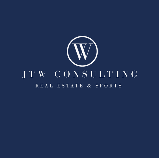 jtw consulting logo 2.png