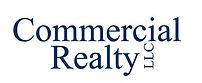 commercial realty llc logo.jpg