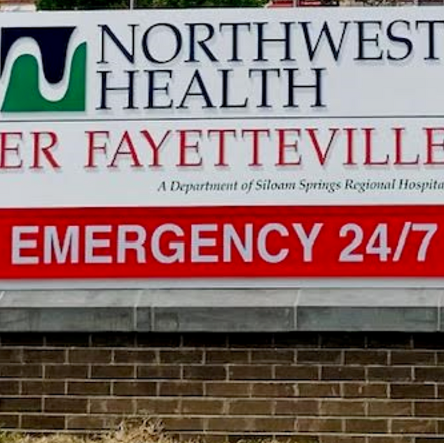 NW Health.PNG