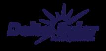 Delta Solar Logo.png
