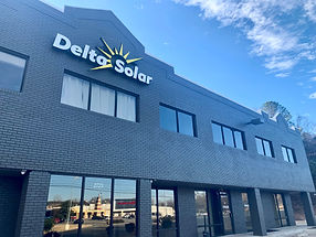 Delta Solar Building.jpg