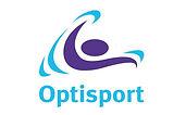 optisport-2.jpg