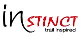 instinct-logo.png
