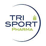 TriSportPharma1.jpg
