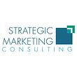 SMC logo 2020 square.png