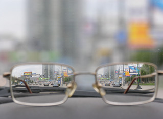 Increasing Visibility with Your Clients