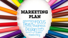 What's the Value in Marketing Planning?