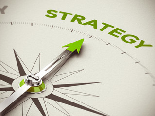 Becoming More Strategic:  Tips for Businesses