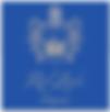 Screen Shot 2020-08-06 at 3.44.26 PM.png