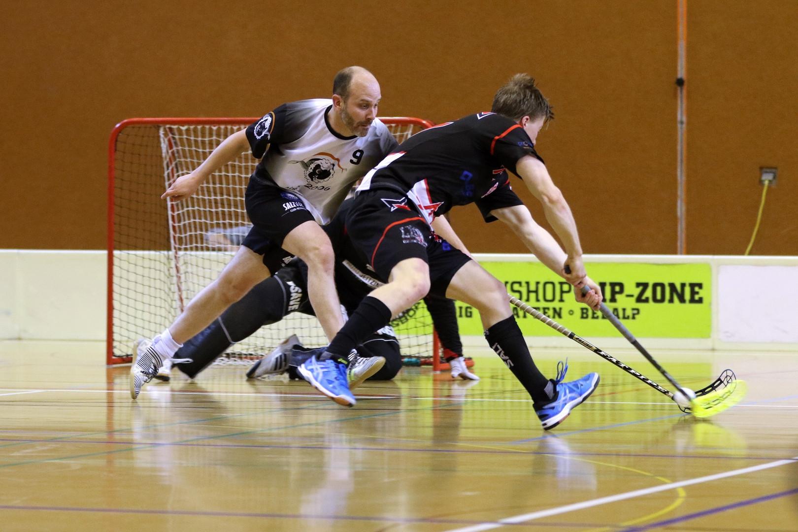 Zurwerra Blacknosesheep Unihockey.jpg