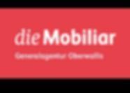 Mobiliar trans.png