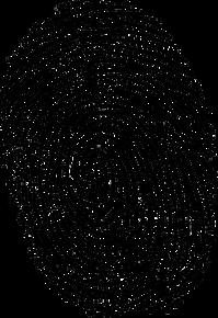 fingerprint-150159_1280.png