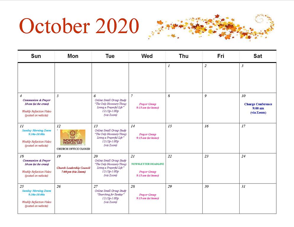 Calendar Oct 2020.png
