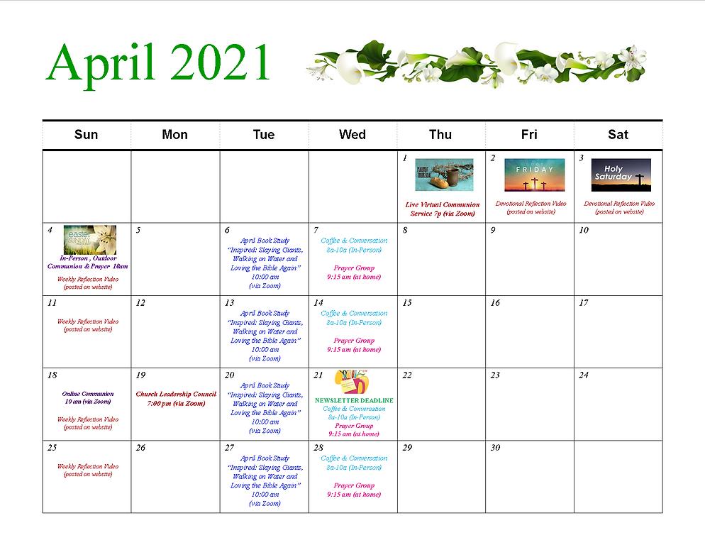 Calendar Apr 2021.png