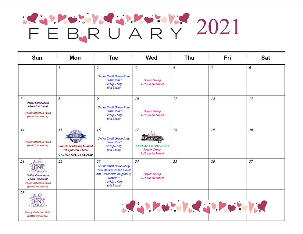Calendar Feb 2021.png