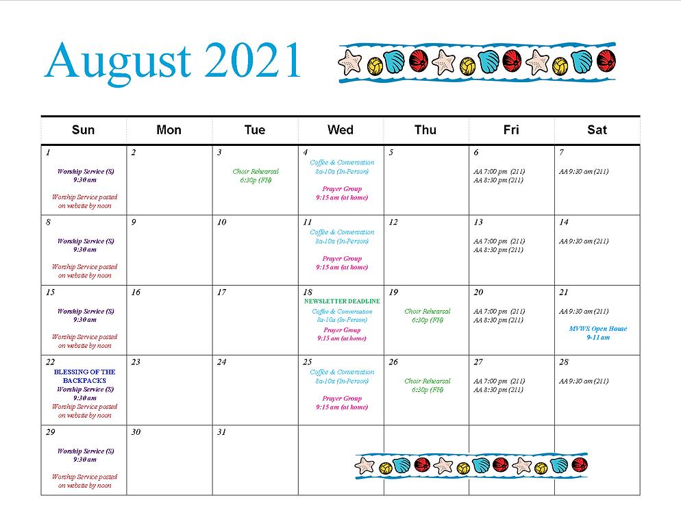 Calendar Aug 2021 (1).png