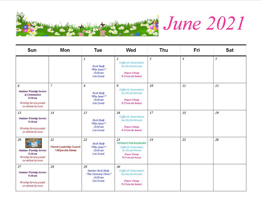 Calendar June 2021.png