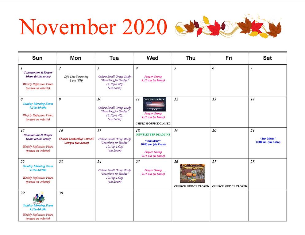 Calendar Nov 2020.png