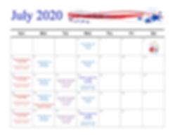 Calendar July 2020.png