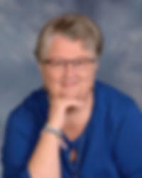 RIPLEY, Kathy; Organist.jpg