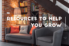 resources to help you grow.png