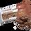 Thumbnail: Chocolate Oat Bar Box of 12