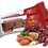 Thumbnail: Almond Cranberry Box of 12