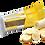 Thumbnail: Banana Crunch Box of 12