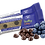 Thumbnail: Blueberry Dark Chocolate Box of 12