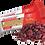 Thumbnail: Cranberry Box of 12