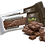 Thumbnail: Chocolate Protein Box of 12