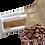 Thumbnail: Coffee Box of 12