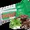 Thumbnail: Chocolate Mint Box of 12