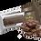 Thumbnail: Chocolate Dairy Free Box of 12