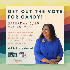 get out the vote for candy! (1).png