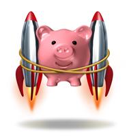 Réforme des retraites: Turbo sur les placements