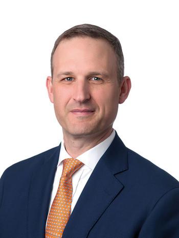 Vontobelam: Gregor Hirt - Head of multi asset solutions