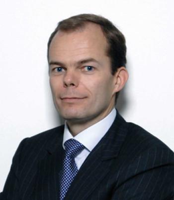 La banque Cramer a un nouveau CEO