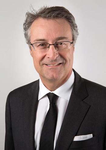 Quaero Capital: Nouveau Membre du Conseil d'administration