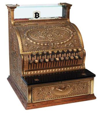 CACEIS – Bitstamp: bitcoins acceptés