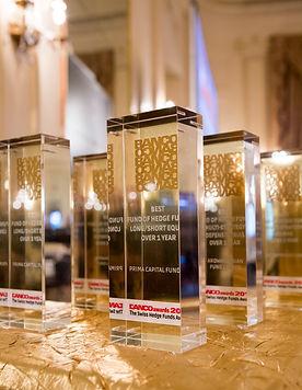 banco_awards_2018_©Marie-Pierre_Cravedi_