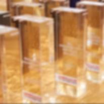 18.10.18_Banco_awards___Marie-Pierre_Cra