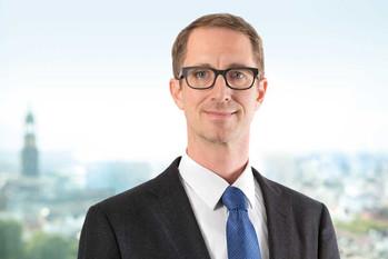Nouveau directeur du Systemic Trading Group (Aquila)