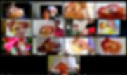 zoom group3.JPG