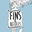 F_N_Fin_Logo_edited.jpg