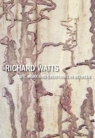 RichardWatts_Design_RCWebsite_Page_01_ed