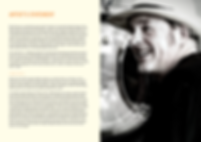 RichardWatts_Design_Page_10.png