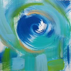 Art-paper_swirls copy.png