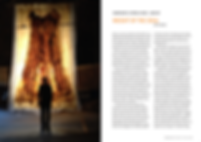 RichardWatts_Design_Page_42.png